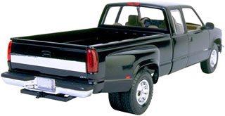Transportation pickup truck 30 - FAQs