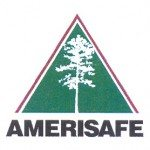 amerisafe logo 150x150 - Our Companies